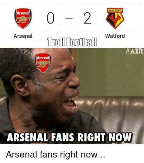 Arsenal Memes - 25 best memes about arsenal fan arsenal fan memes