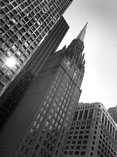 Despres, Schwartz and Geoghegan Ltd. - Chicago - (312) 372