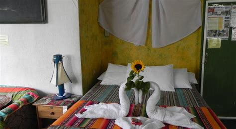 agoda quito best price on hotel folklore in quito reviews