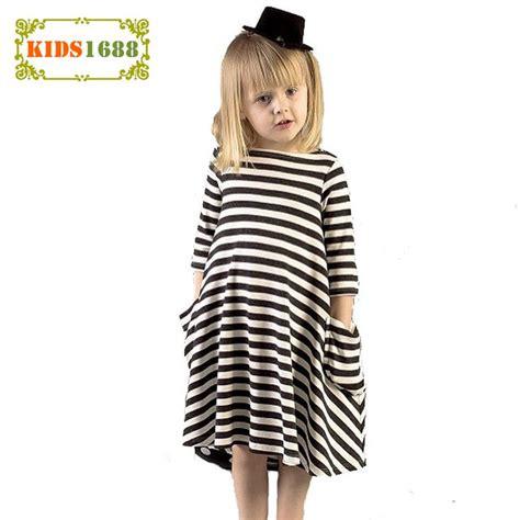 Flower Stipe Dress 111 best dress images on princess gowns