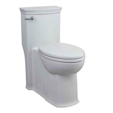 Water Closet Seat by Porcher Chapeau 1 1 6 Gpf Elongated Water Closet