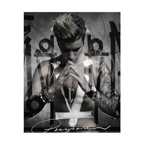justin bieber albums myegy 25 best ideas about justin bieber album cover on