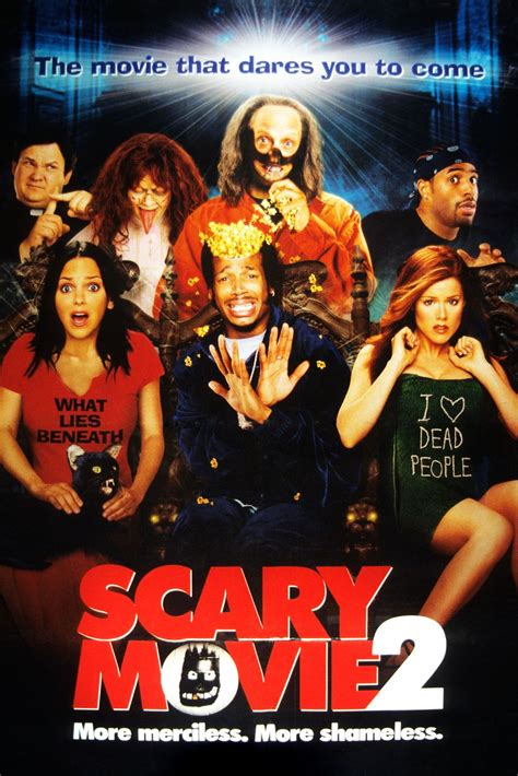 quills movie cast crew scary movie 2 cast and crew tv guide
