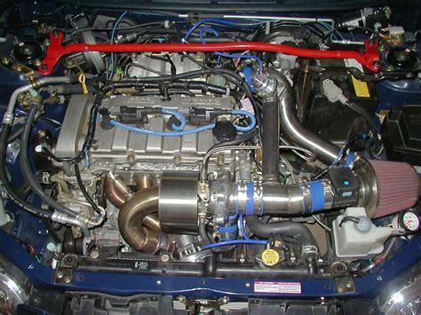 turbo mazda 5 fs 2002 5 mazda protege5 w wagnermotorsports net