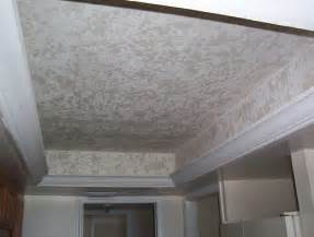 textured ceiling paint ideas lovely ceiling paint 10 texture ceiling paint ideas neiltortorella com