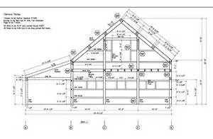 Common Pole Barn Sizes Post And Beam Sales Spring Construction Of Timber Frame