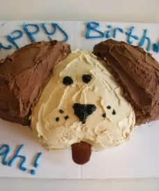 kuchen hund 50 amazing and easy cakes cake