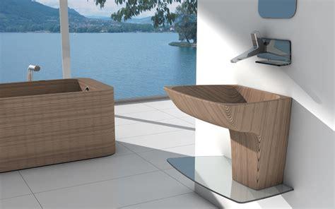 badezimmer österreich badewannen aus holz sterreich die neueste innovation der