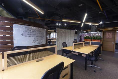backdrop design olx olx office by design hub international kiev ukraine