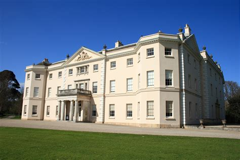 the plymouth house file saltram house 2008 jpg wikipedia