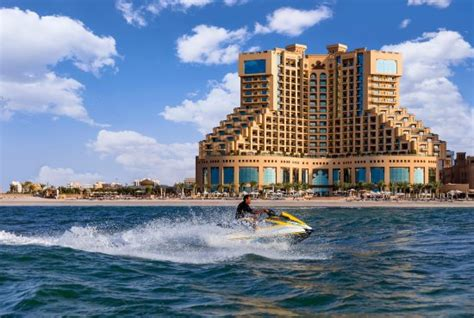 Dining Room Buffet fairmont ajman united arab emirates hotel reviews