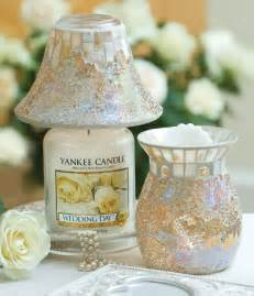 Candle Accessories Candle Accessories Hollygrove