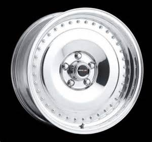 Black Centerline Truck Wheels Club