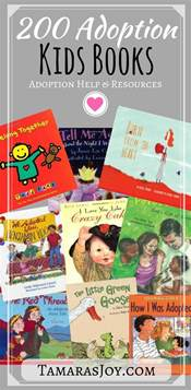 the adopted kid books best 25 children for adoption ideas on