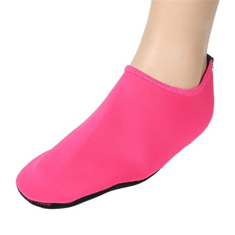 water shoes socks exercise pool