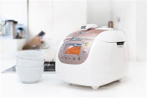 Jual Rice Cooker Cuckoo the best rice cooker reviews by wirecutter a new york