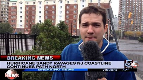 live news hurricane live news report