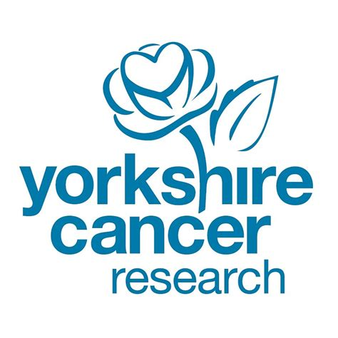 cancer in yorkies cancer research dinner aboutbridlington co uk