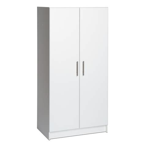 Inexpensive Cabinet Doors Cheap Storage Cabinets With Doors Newsonair Org