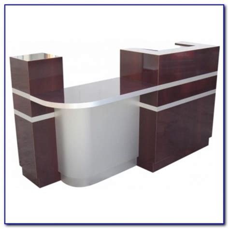 Salon Reception Desk Ikea Salon Reception Desk Ikea Desk Home Design Ideas Qrm1mggml218263