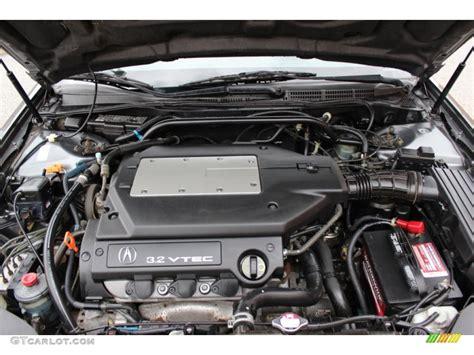 acura tl engine 2003 acura tl 3 2 engine photos gtcarlot