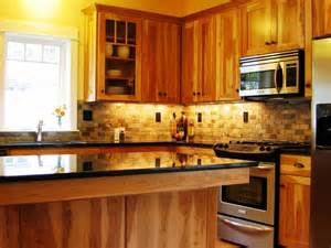 granite kitchen ideas kitchen kitchen backsplash ideas black granite