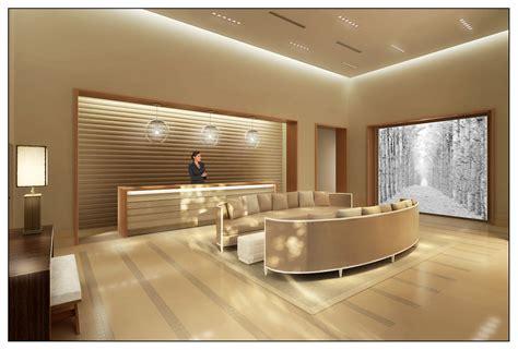 home design center in nj home design center in nj rescue 911 engineering design