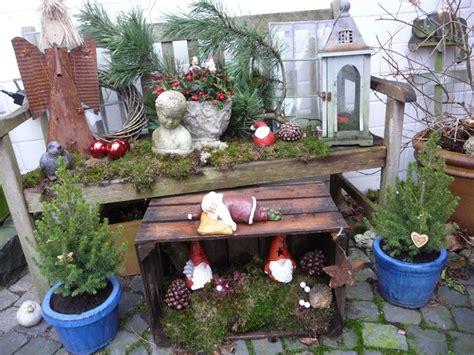 Zu Hause Pflegen 4627 by Die Besten 25 Weihnachtsdeko Aussen Ideen Auf
