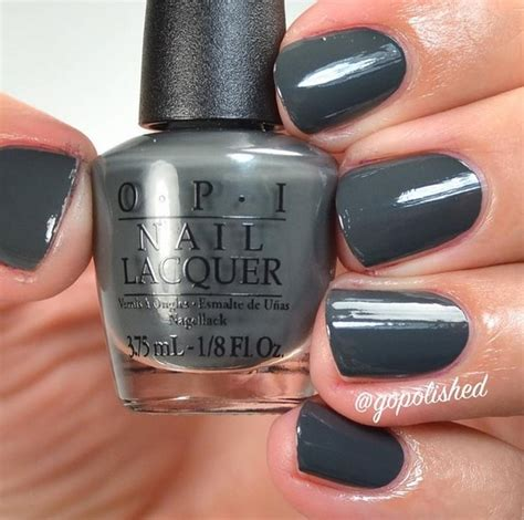 opi fall colors fall colors from opi nail gear up for the