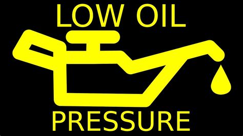 Galerry engine oil light symbol engine free engine image for