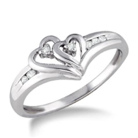 promise ring meaning antique jewelry investor