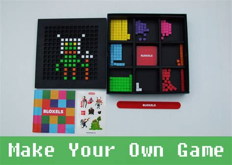build your own home app build your own house app bloxels review make your own game