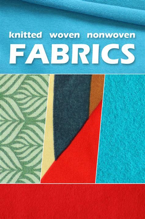 pdf mobi nonwoven fabrics materials fundamentals of fabrics knits woven and nonwoven fabrics