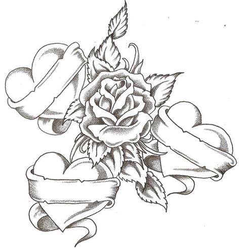 adult coloring pages with love coloring pages for all