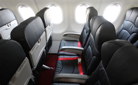 airasia upgrade seat want more legroom on your flight pay for it chicago