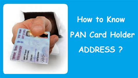 where to make pan card how to change your mobile number in pan card