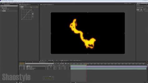 tutorial after effect smoke cartoon smoke effect after effects cartoon ankaperla com