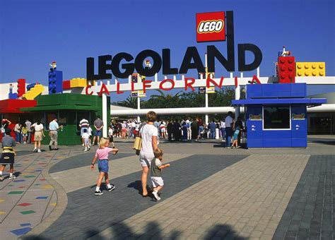 Legoland California Coupons   2017   2018 Best Cars Reviews