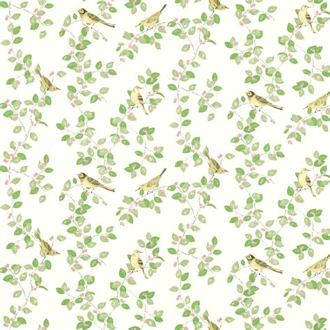 green wallpaper laura ashley aviary garden apple green wallpaper at laura ashley
