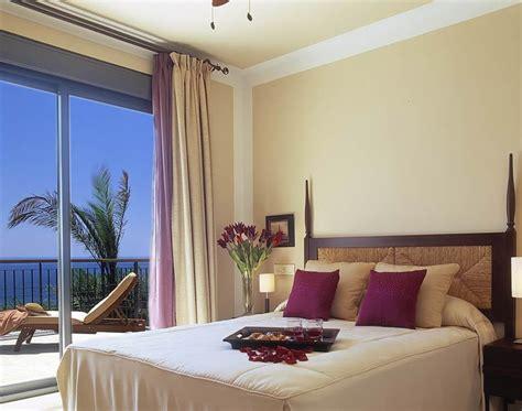 decorar mi cuarto feng shui feng shui cl 225 sico recomendaciones para el dormitorio