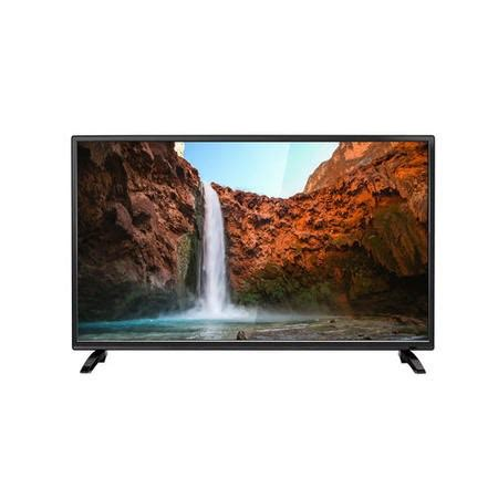 "buy electriq 32"" 720p hd ready led tv with freeview hd"