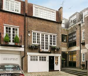 Two Bedroom Apartments In Dc britain s most expensive one bedroom home goes on sale for