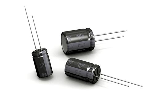 panasonic capacitor guide panasonic capacitor selection guide 28 images capacitors mouser india aluminum electrolytic