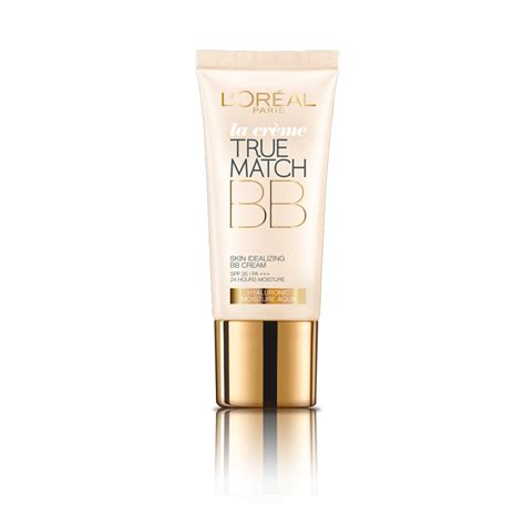 L Oreal True Match Bb l oreal true match bb review swatches new