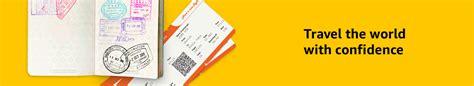 Visa Gift Card Foreign Transaction Fee - amazon rewards visa signature maxrewards