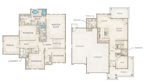 stanley home design software free download stanley floor plan for windows best free home design