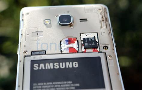 Samsung J5 Pro J7 Pro Premium Leather Black Softcase samsung galaxy on7 review mobilarina