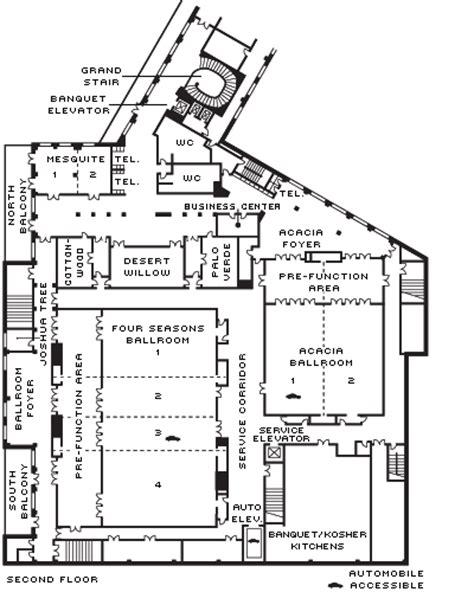 ballroom floor plan caesars palace ballroom floor plan meze blog