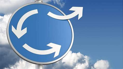 the fundamentals of change management presentationload