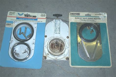 rv plumbing parts valves image search results